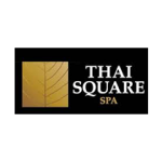 Thai Sq Spa