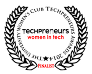 Techpreneurs