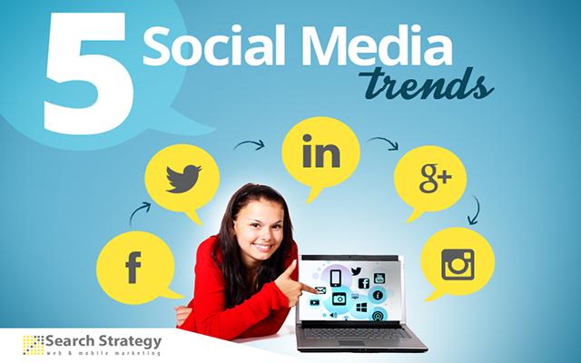 Social_trends_