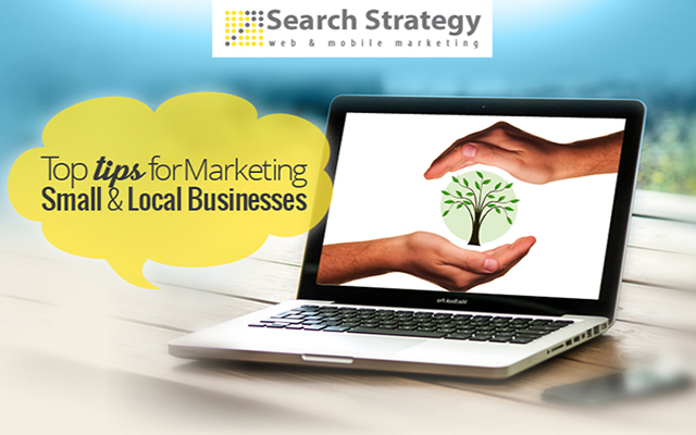 Tips-for-Marketing-Small-and-Local-Businesses